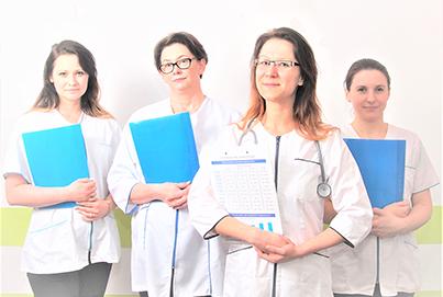Profesjonalna-opieka-medyczna2