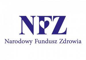 nfz_logo_A_kolor-page-001